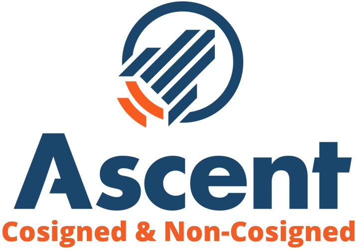 Rutgers Private Student Loans by Ascent for Rutgers University Students in New Brunswick, NJ
